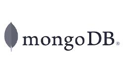 monogodb