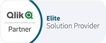 BPX jako autoryzowany partner firmy Qlik